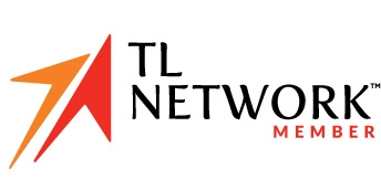 TLNETWORK+Logo.jpg