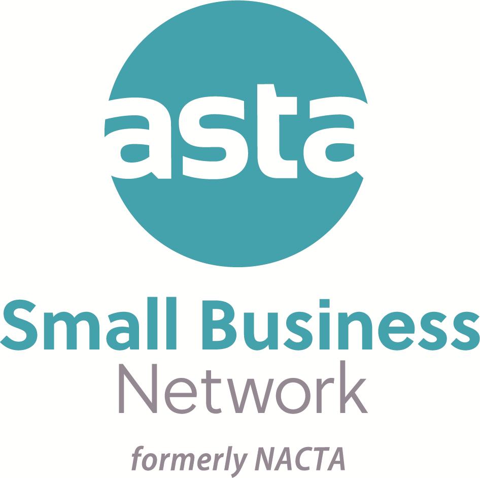 ASTA-Logo_Vertical_.png