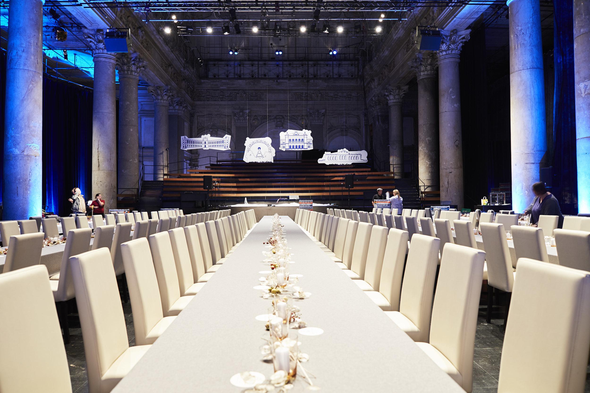 BHS Event_Kirchner_2.jpg