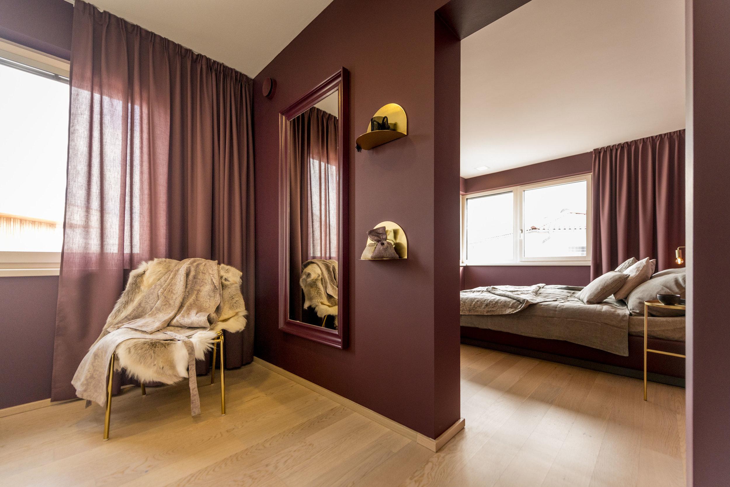 Fridi_Nefe-Kampa-Haus_092.jpg