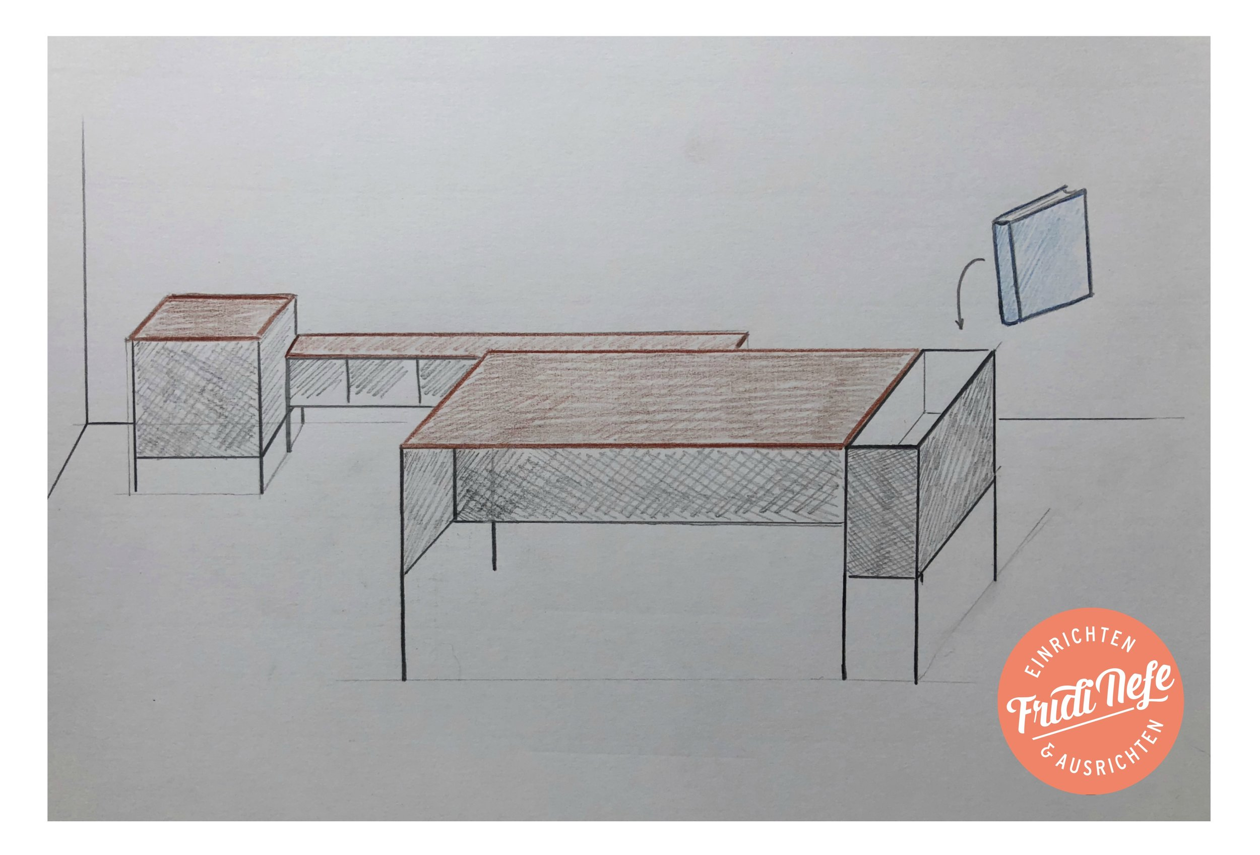 Skizze Bar + Sideboard Fridi_Nefe.jpg