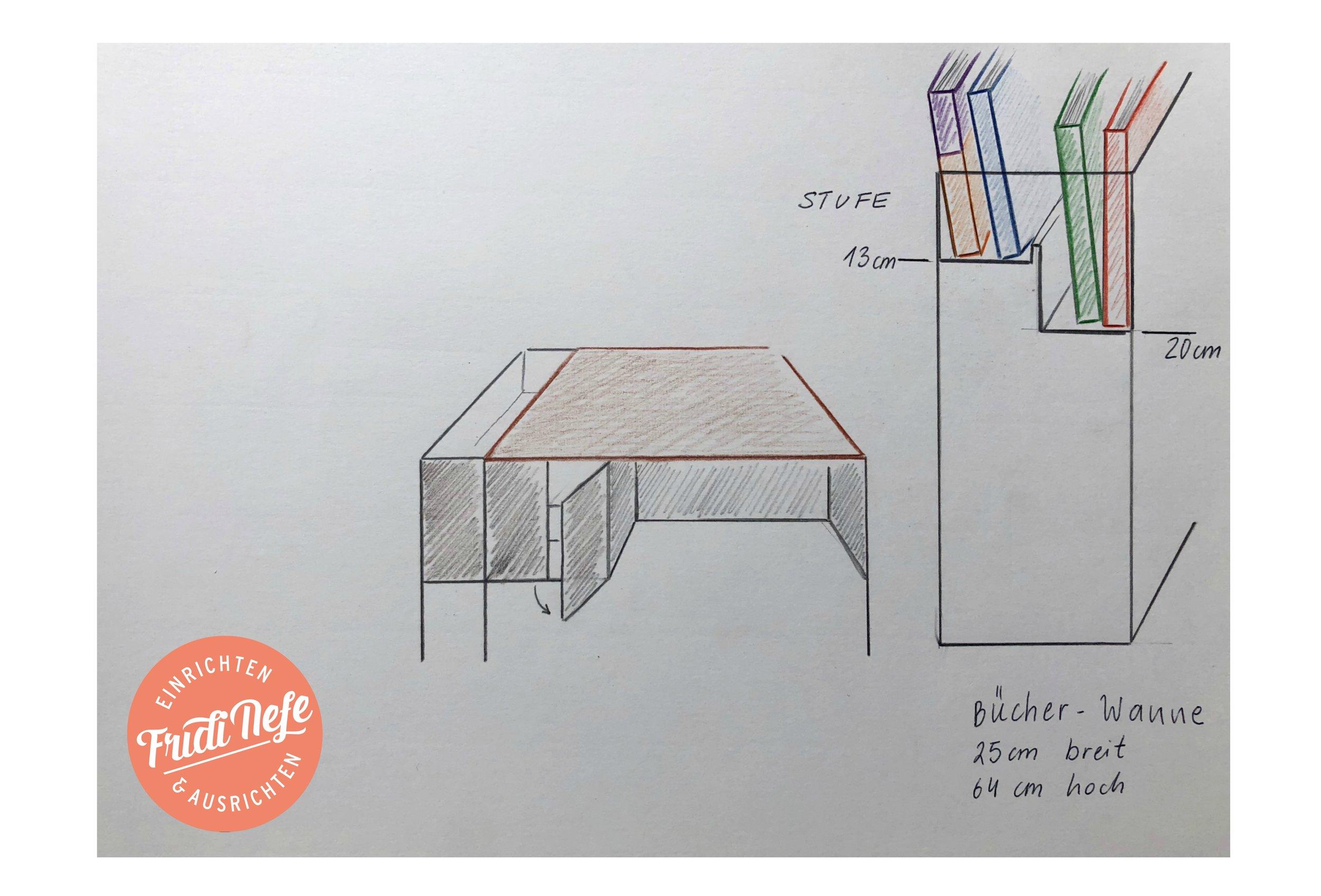 Skizze Bar Fridi_Nefe.jpg