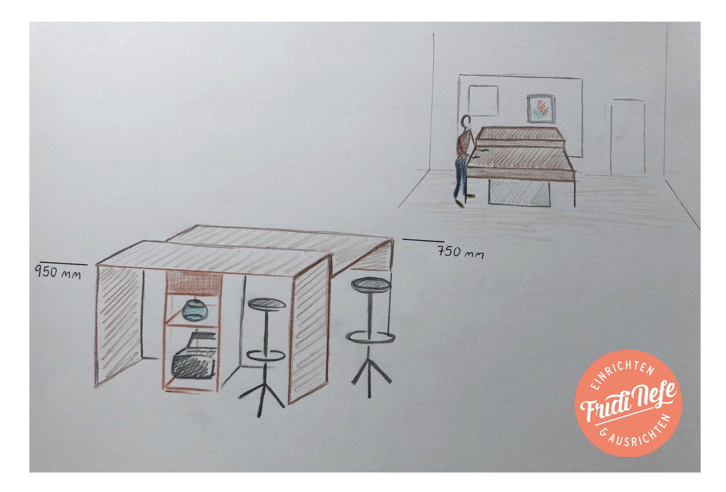 Skizze Tresen Fridi_Nefe1.jpg