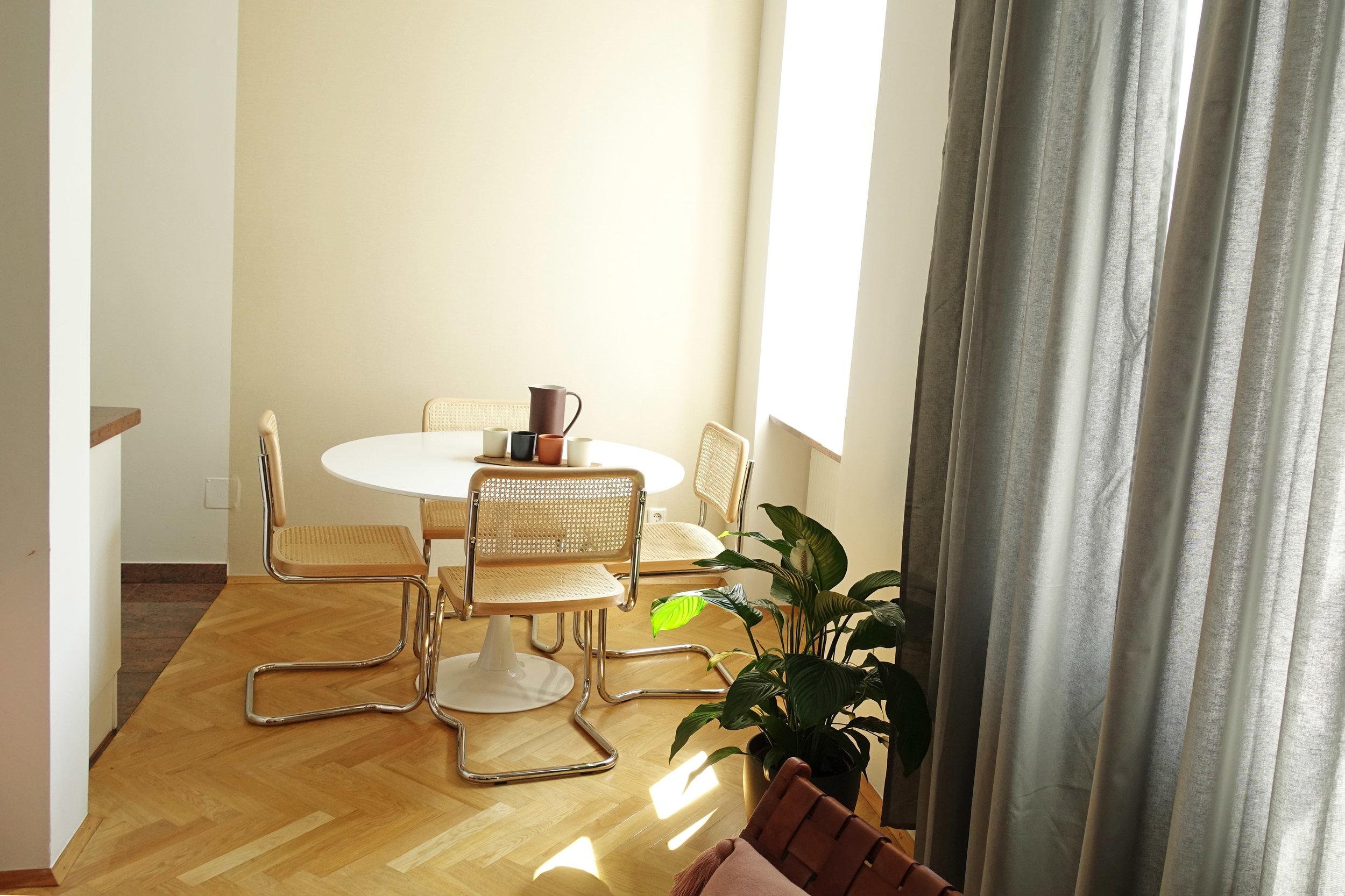 02_Apartment_gr.jpg