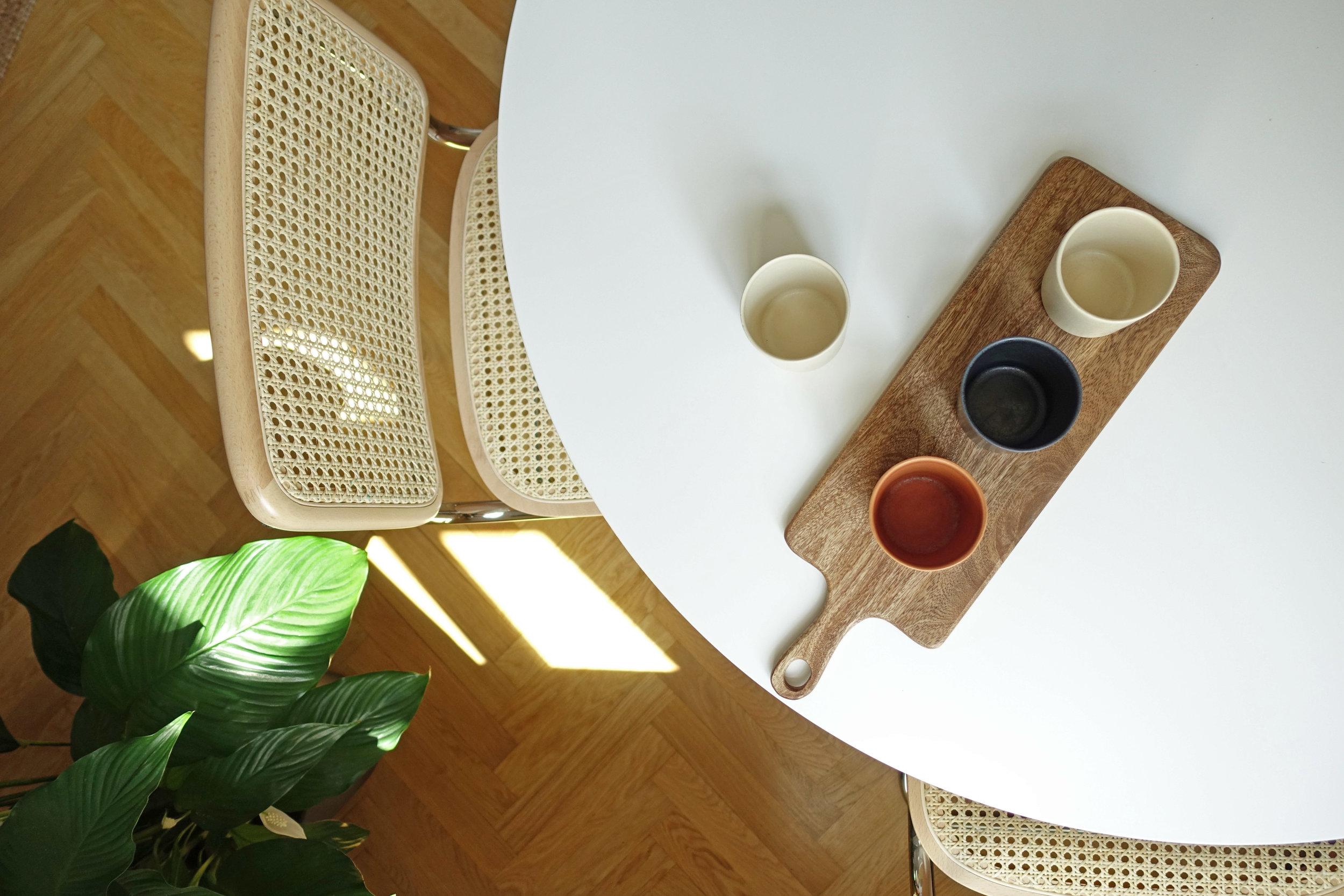 01_Apartment_gr.jpg