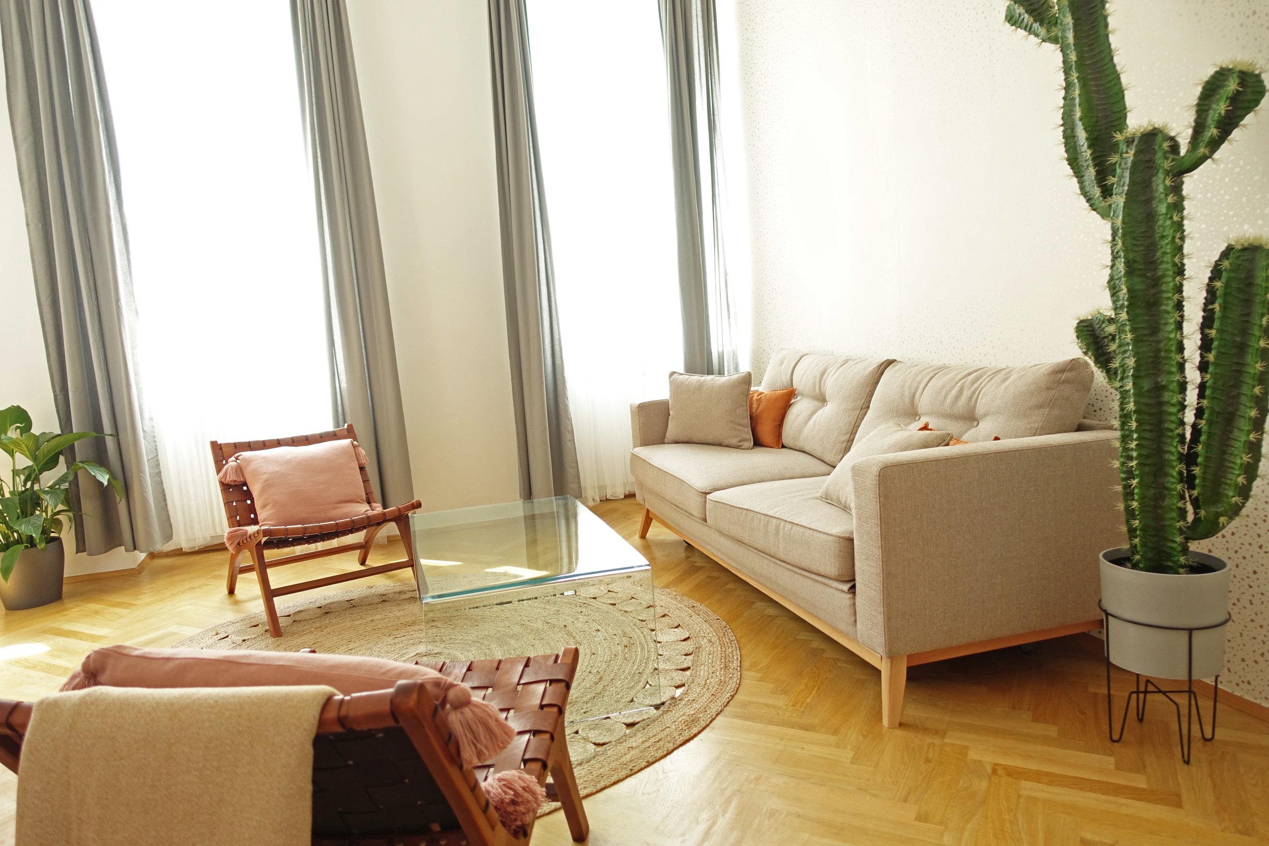 04_Apartment_gr.jpg