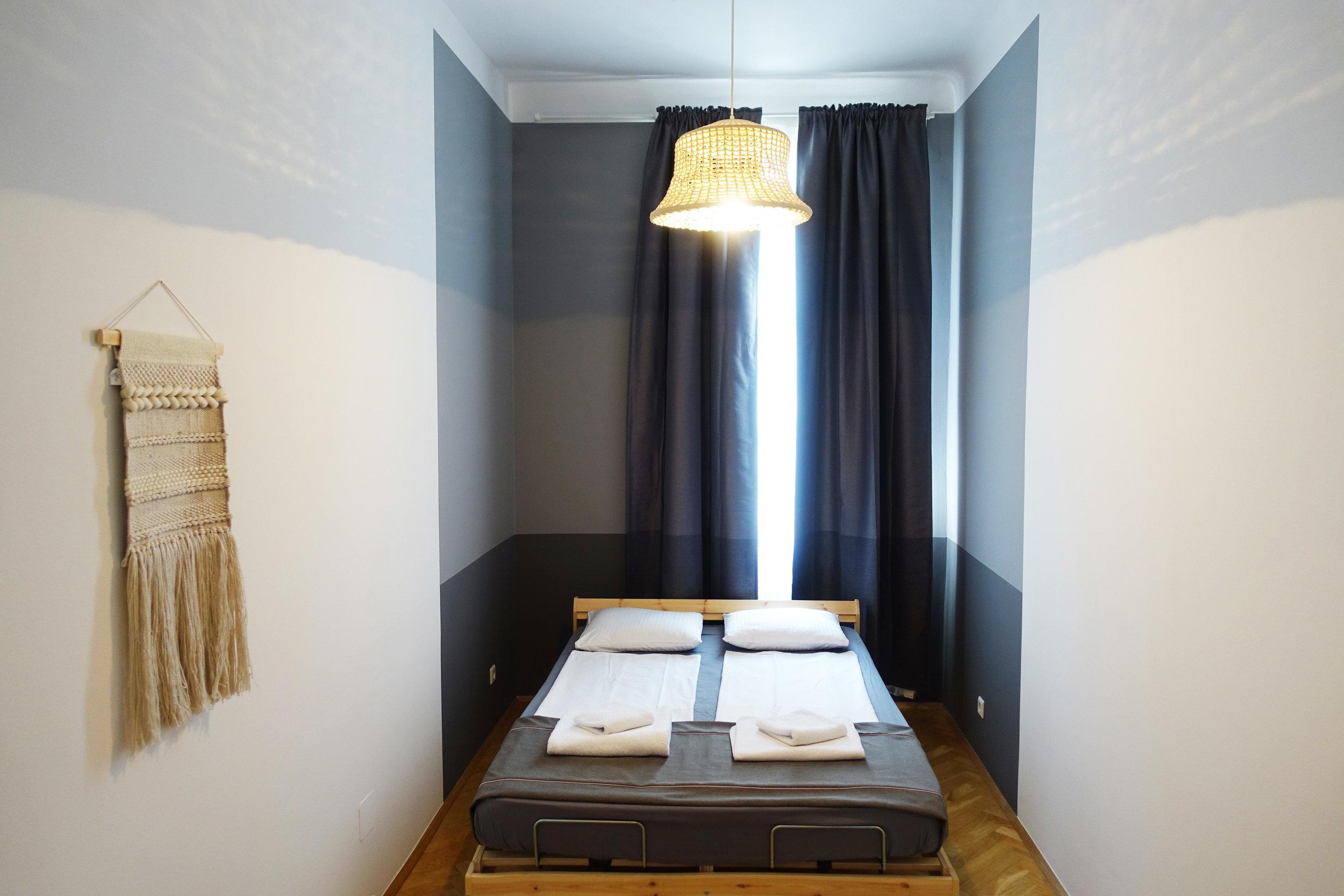 10_Apartment_gr.jpg