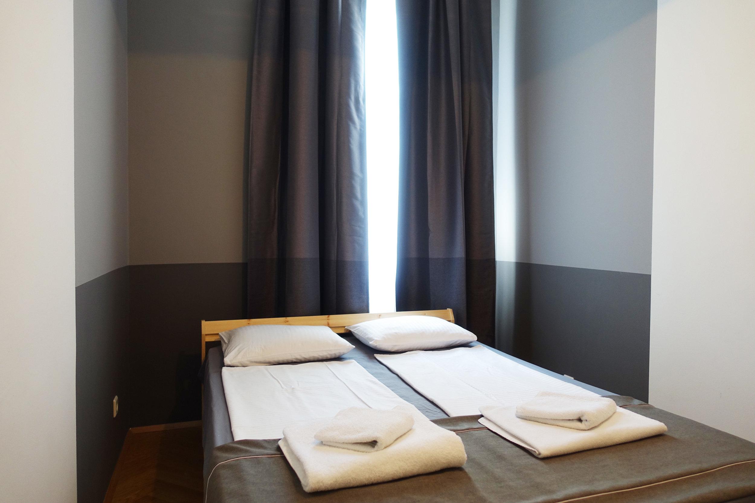 11_Apartment_gr.jpg