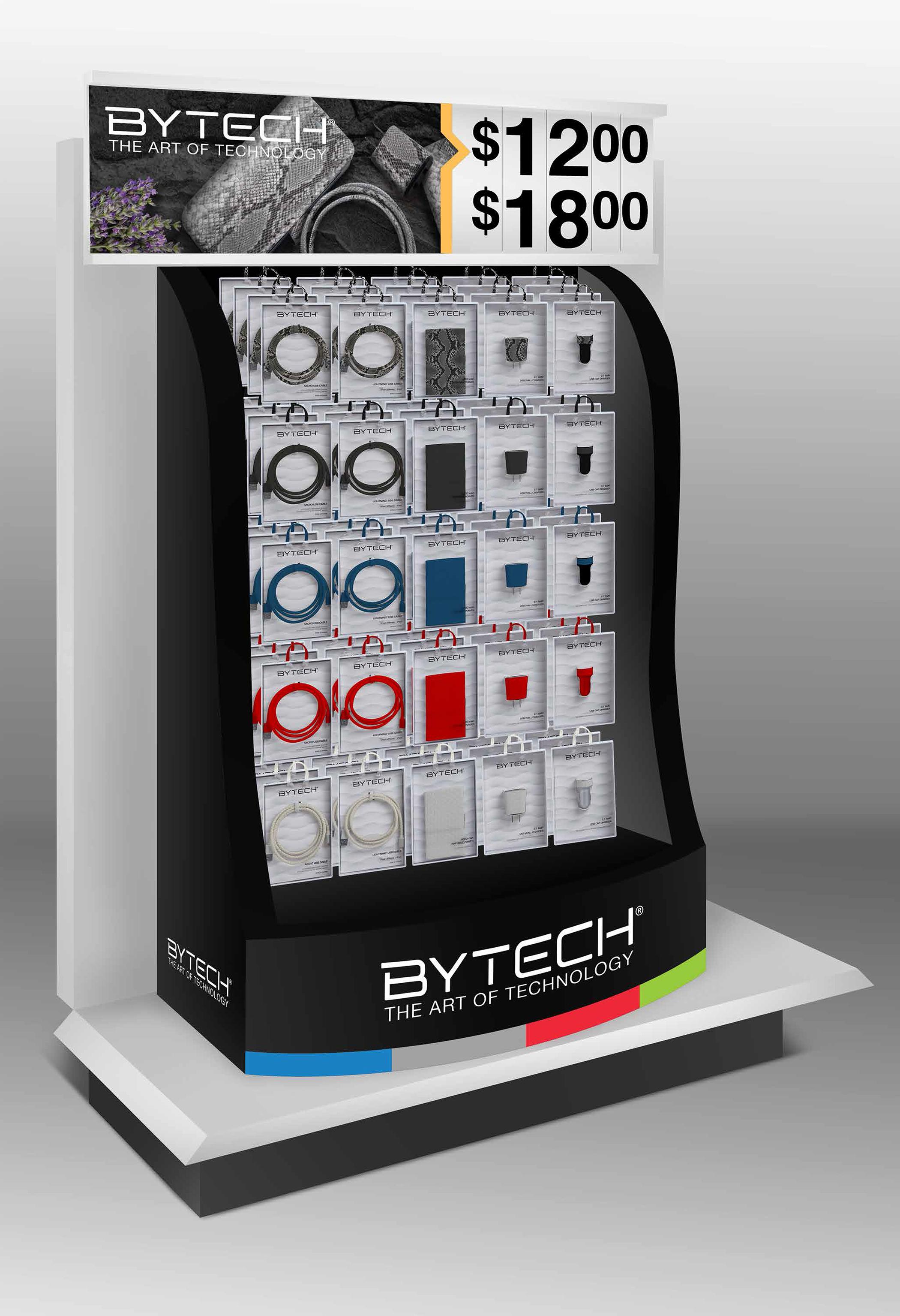 8 BYTECH SignatureSeries EndCap.tif.jpg