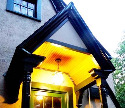 paul's porch 1.jpg