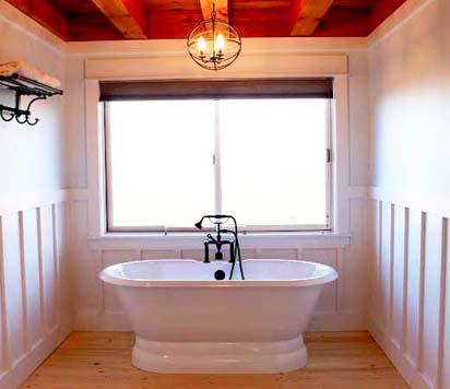 506 - wide tub light.jpg