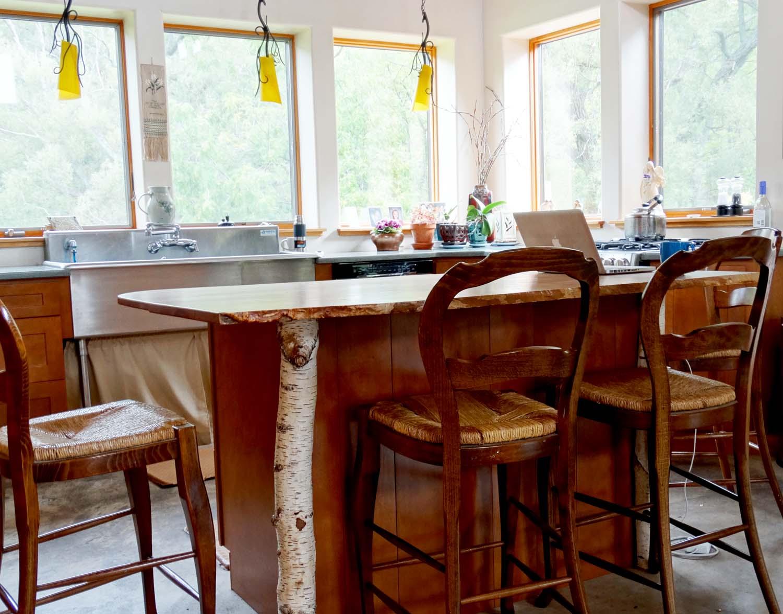 gallery kitchen.jpg