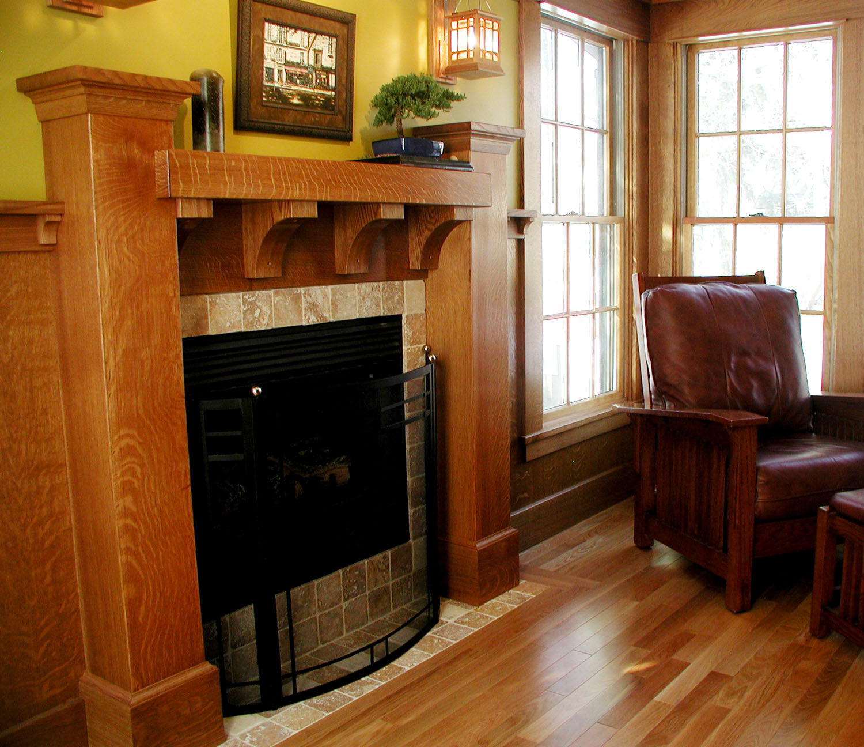 craftmans fireplace.jpg