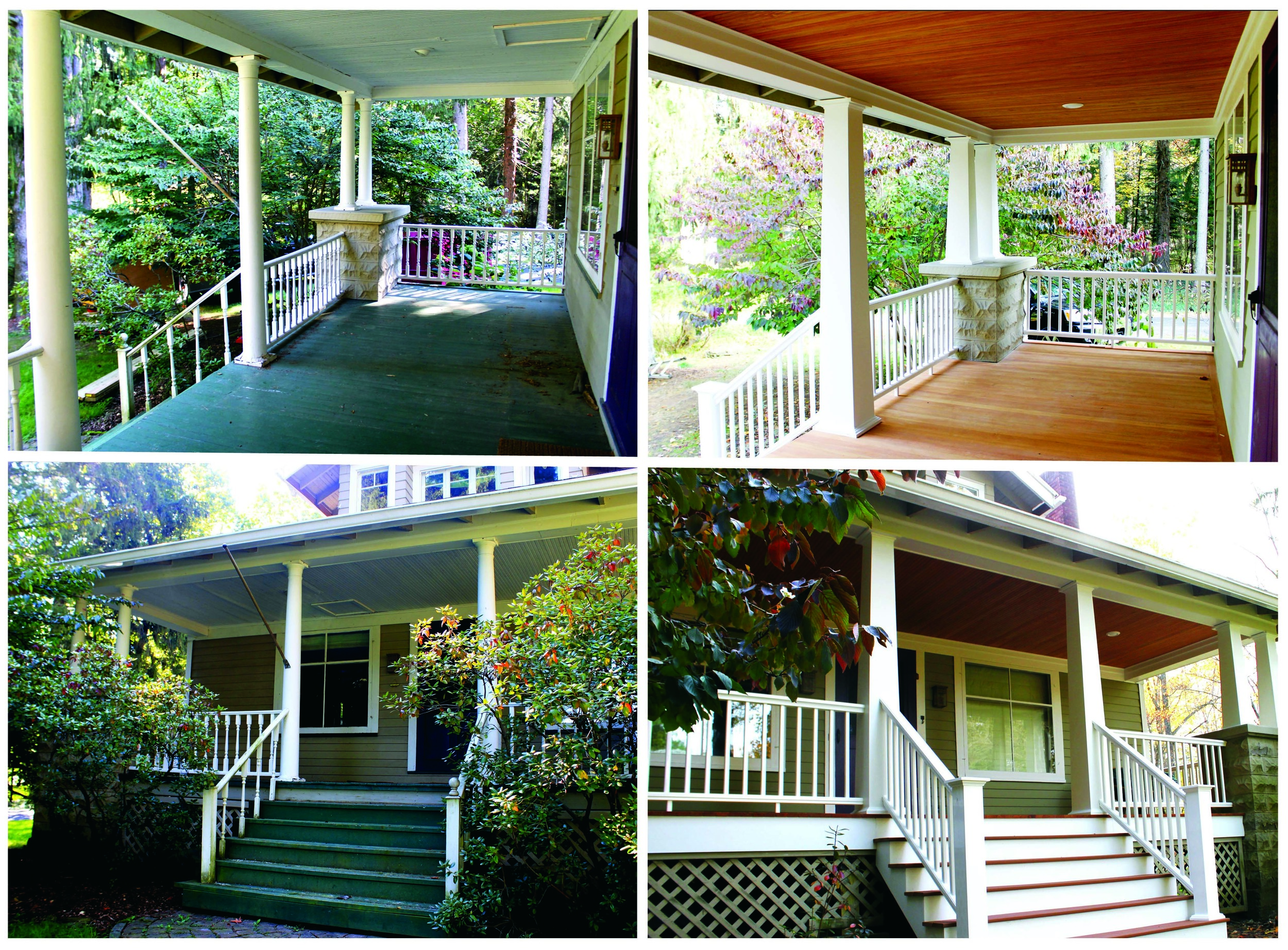 pitsford porch  before-after 1.jpg