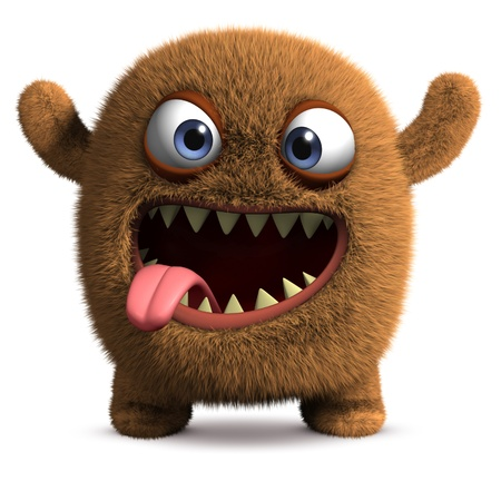 angry monster.jpg