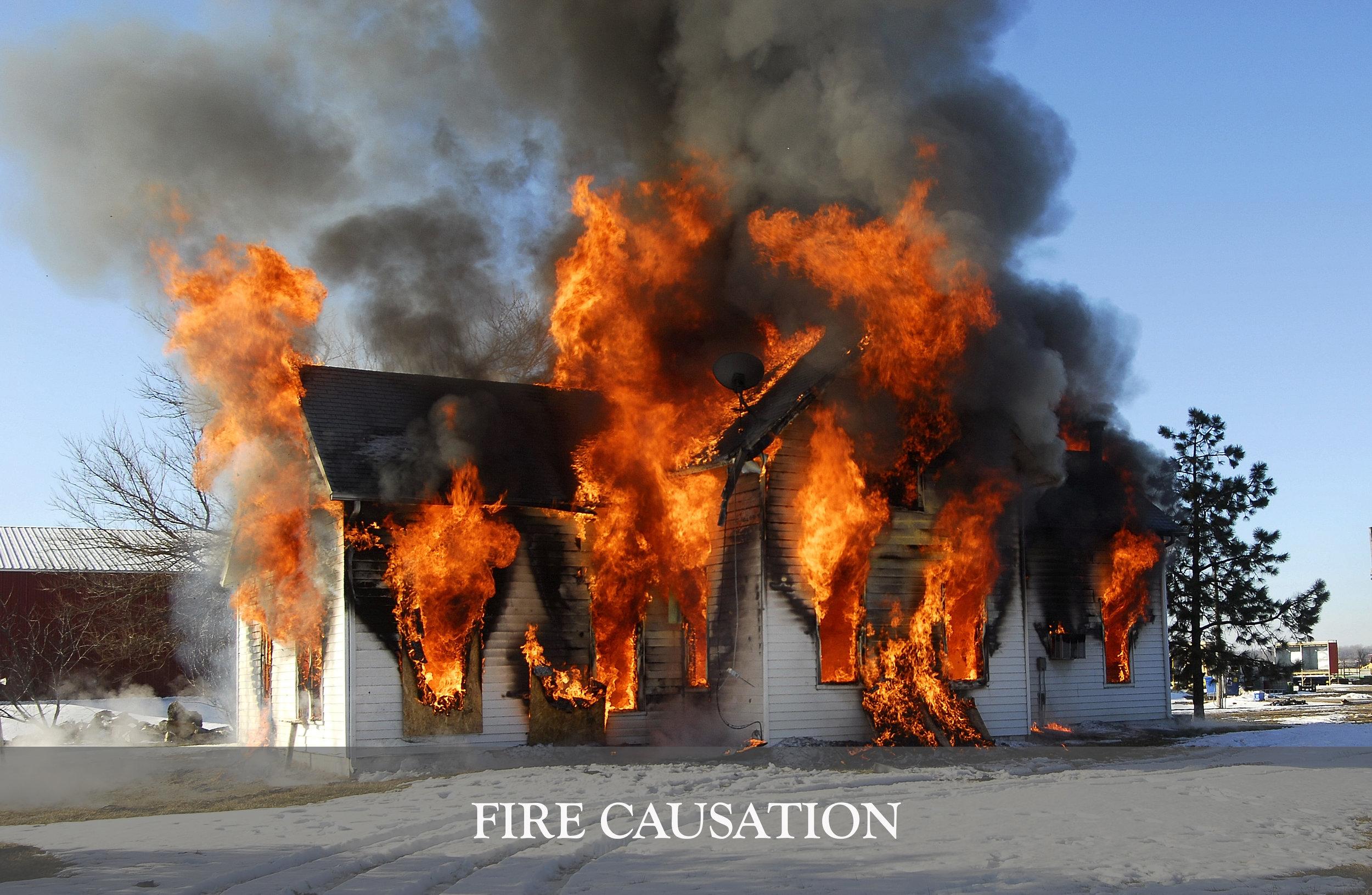 fire causation.jpg