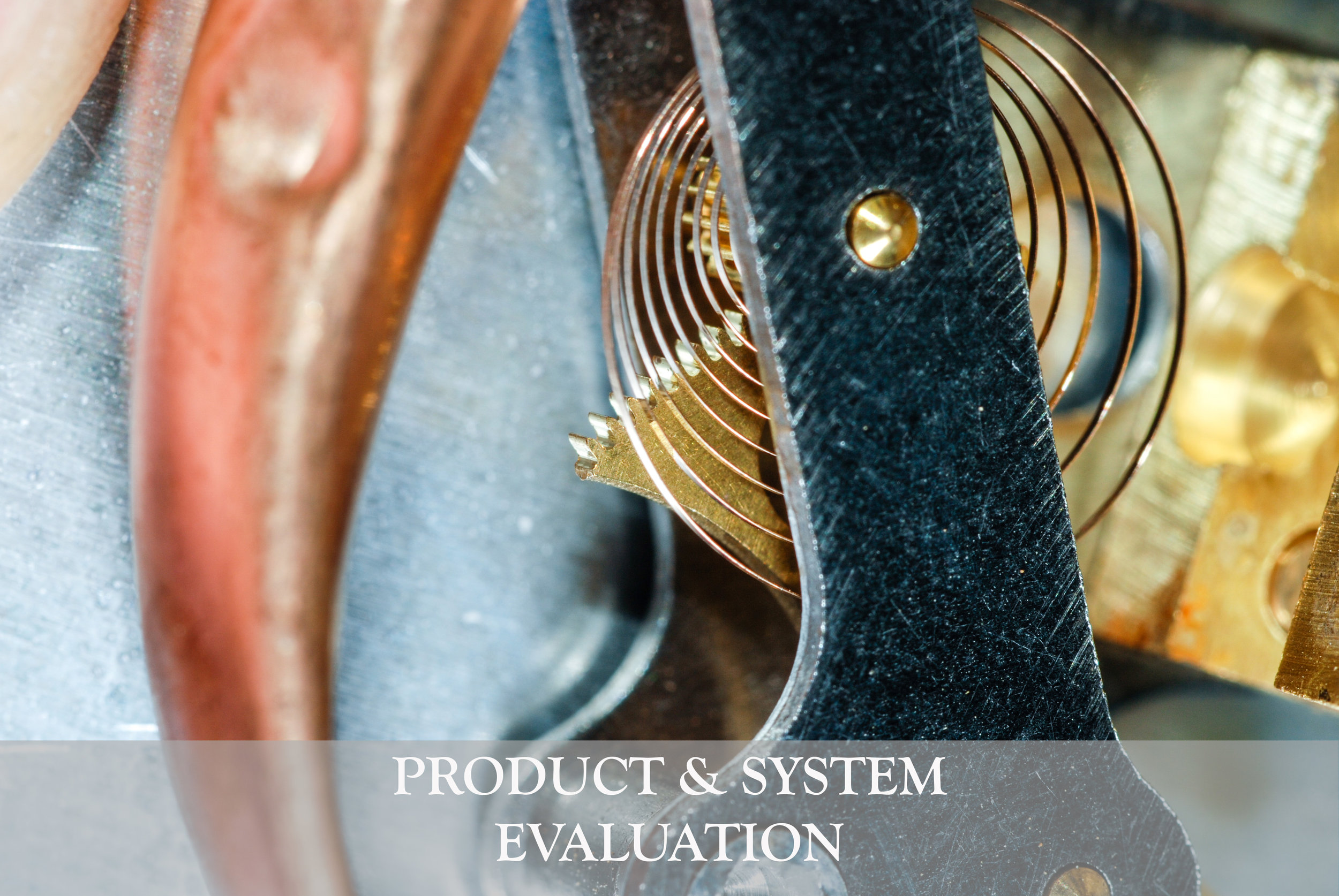 PRODUCT & SYSTEM A.jpg