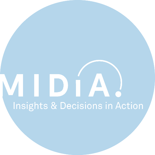 Midia-Project.png