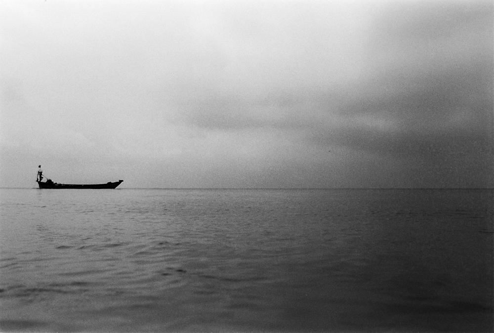 Boat,-Koh-Tonsay,-Cambodia.png