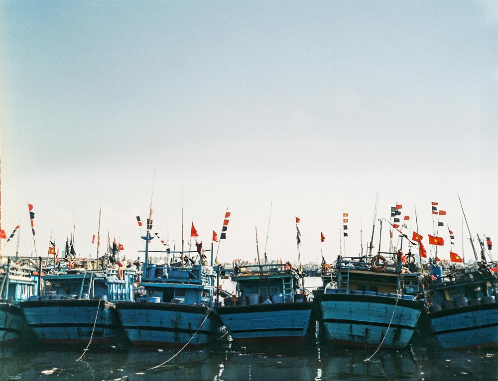 Fishing-boats,-Danang,-Vietnam.png