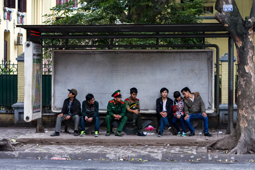 Waiting,-Hanoi,-Vietnam.png