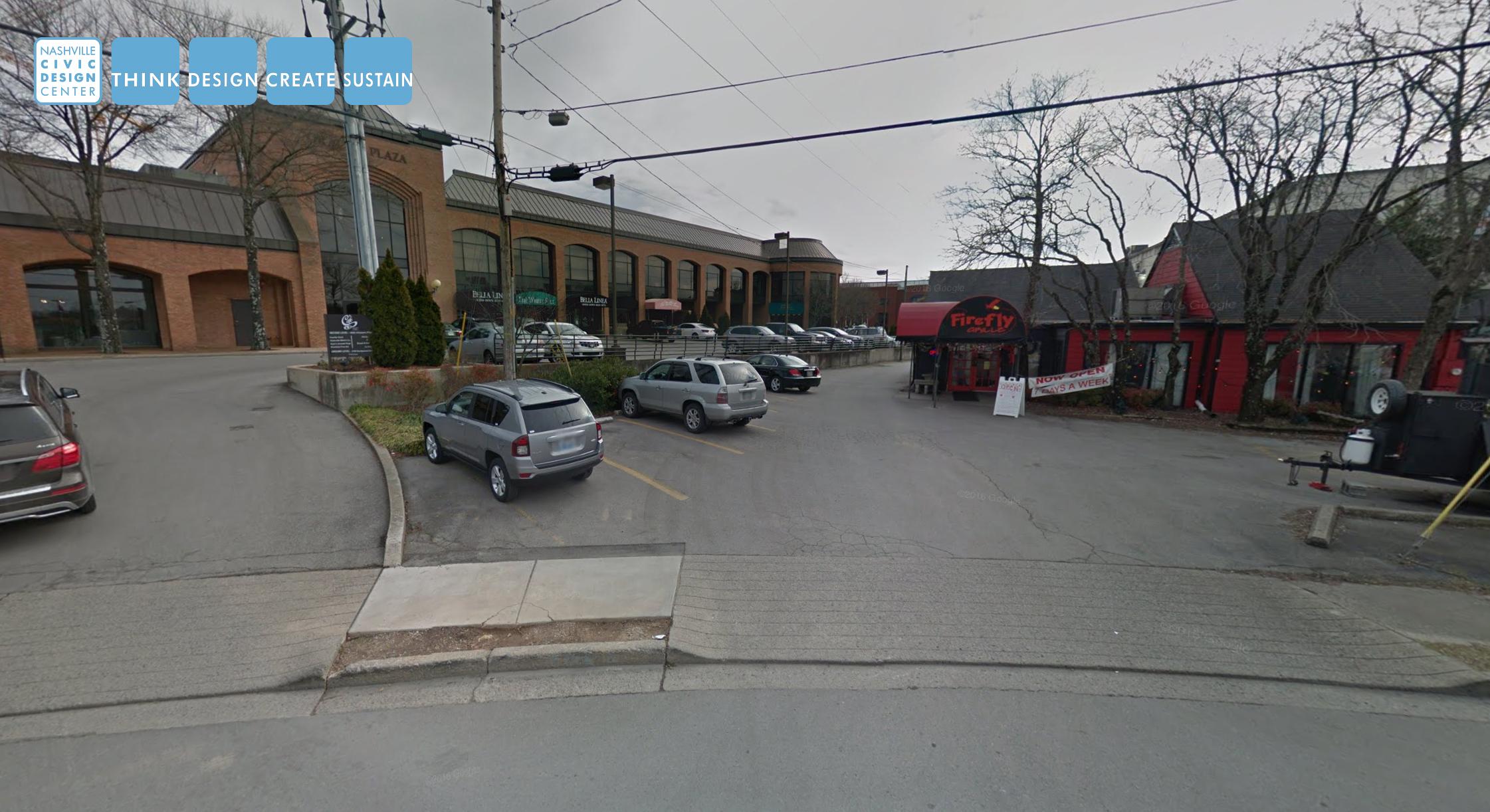 Bandywood to hillcenter-ped kiosk_before.jpg