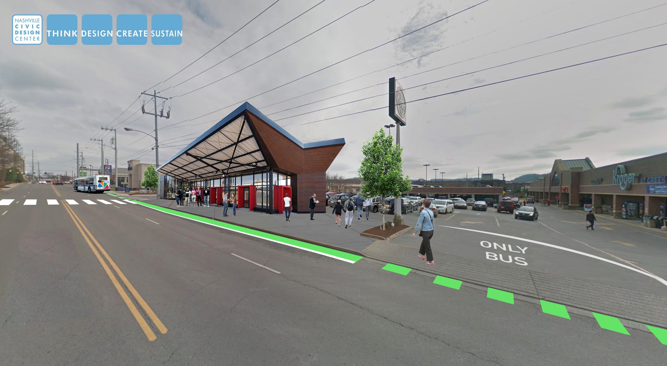 kroger_bus station hub_after.jpg