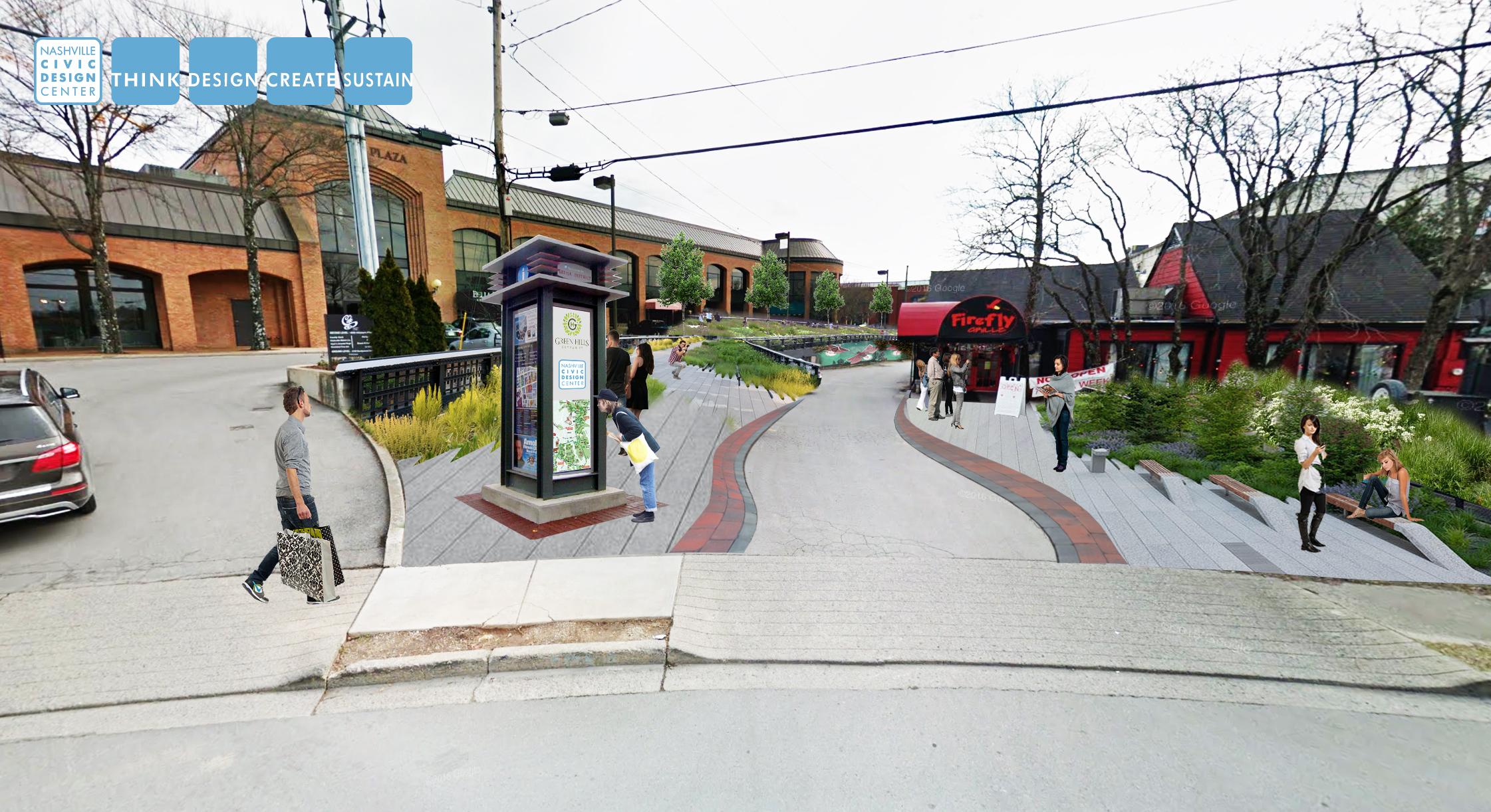 Bandywood to hillcenter-ped kiosk_after.jpg
