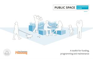 PublicSpaceStewardshipGuide-1-300x190.png