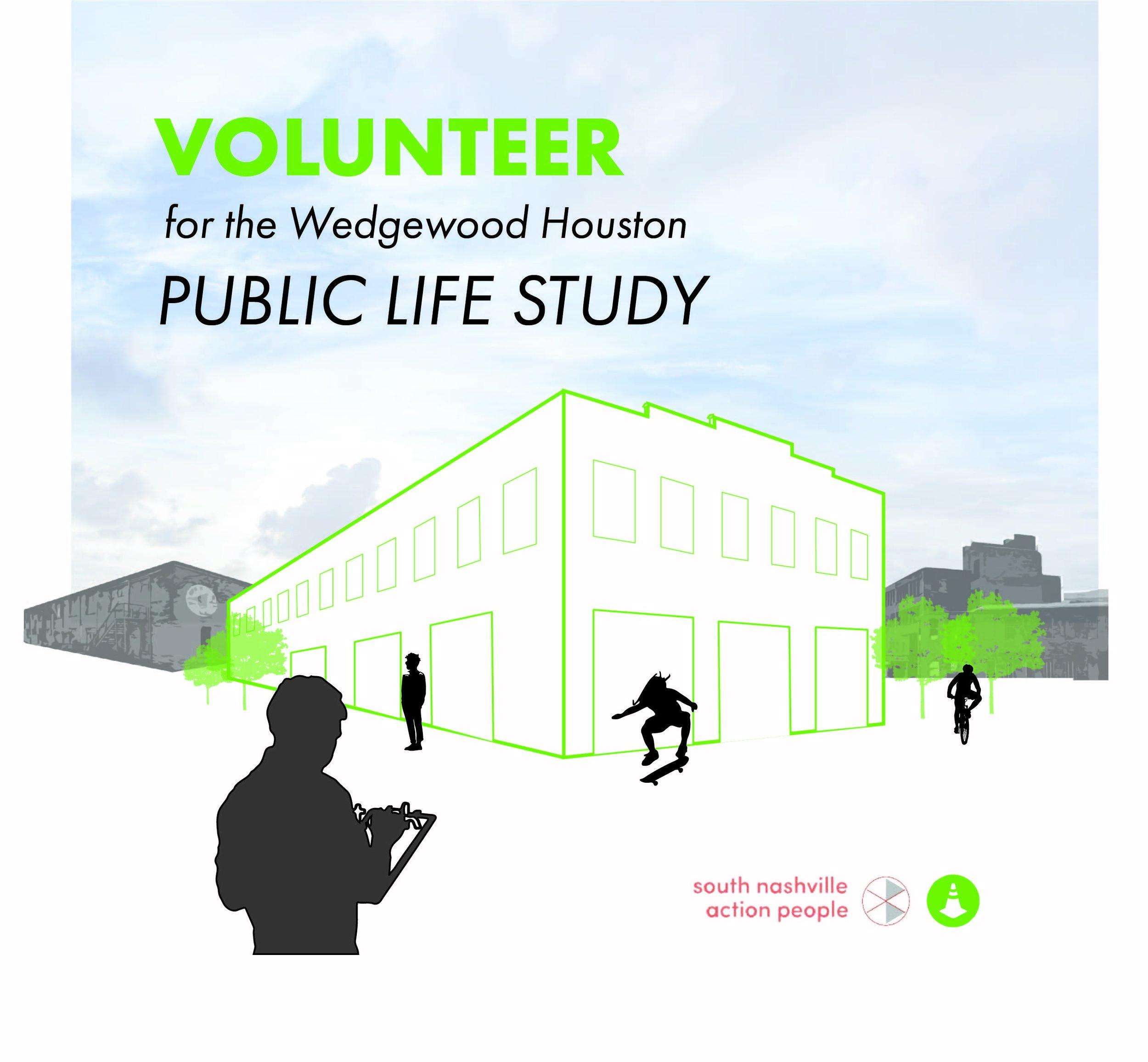 public_life_study_300dpi.jpg
