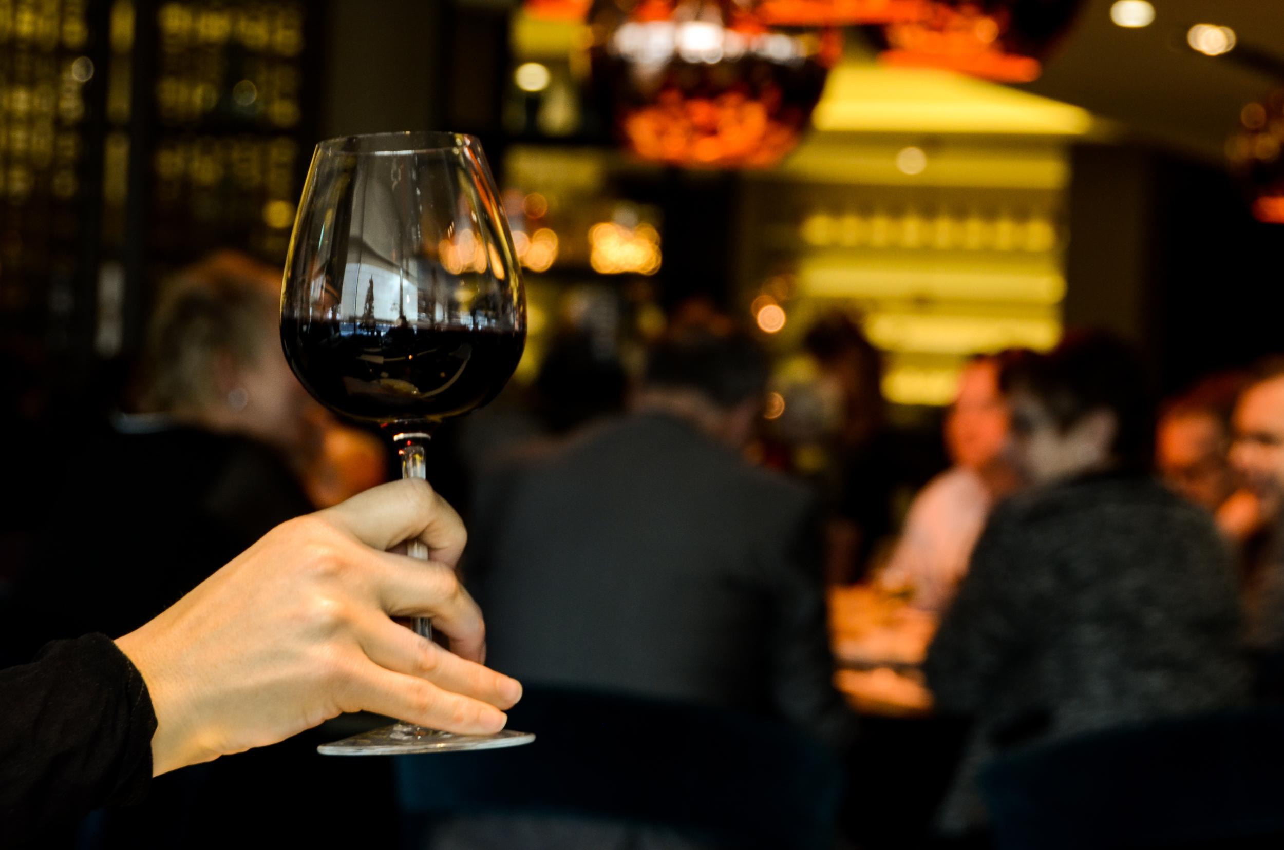 restaurant-person-people-hand.jpg