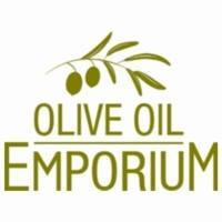 OliveOilEmporium.jpg