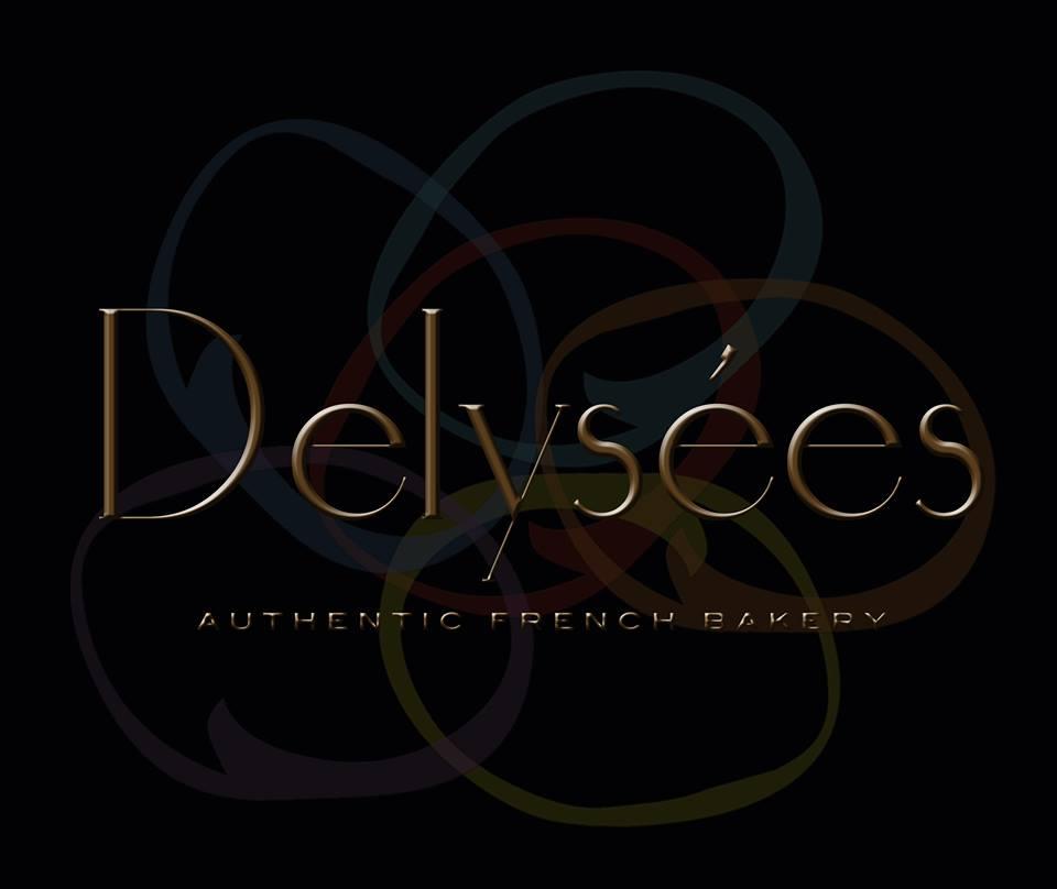 DelyseesLogo.jpg