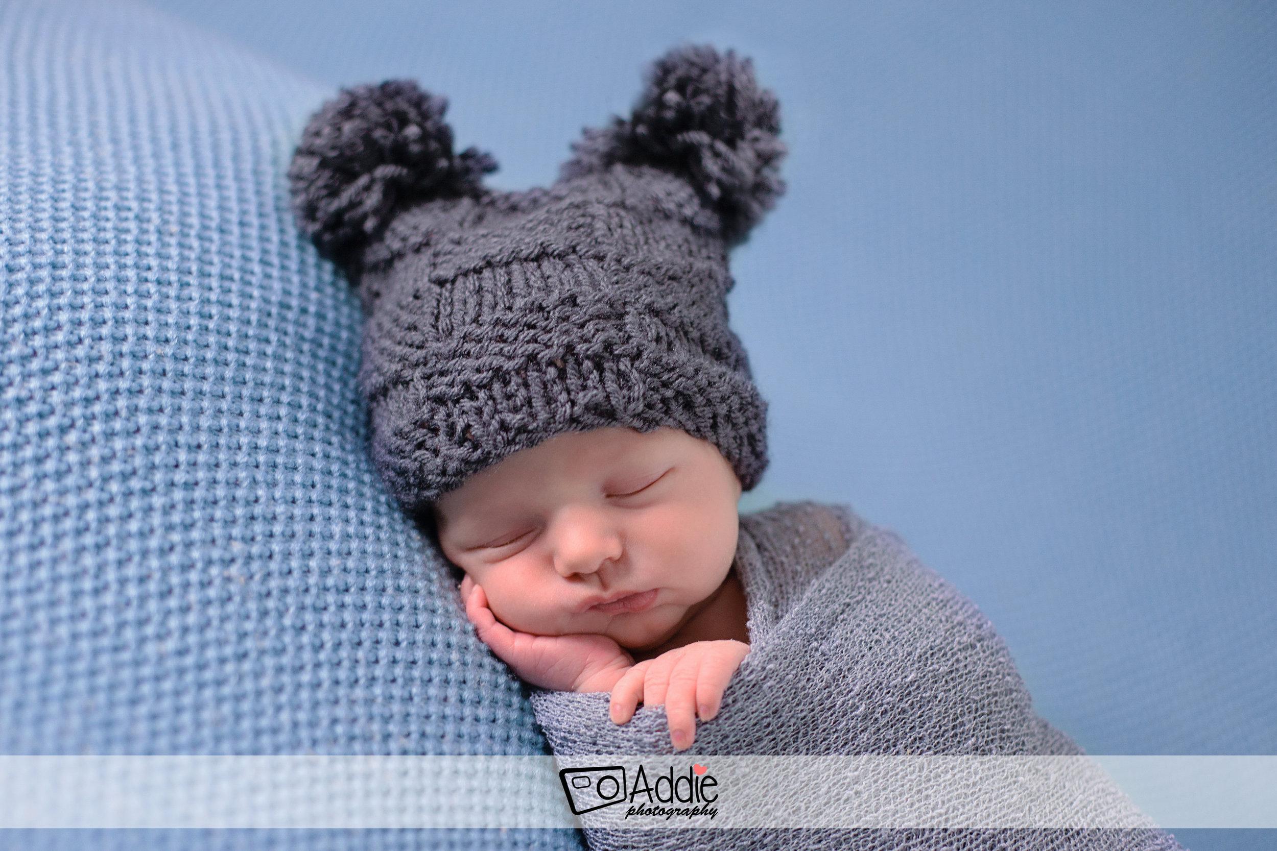 baby inman.jpg