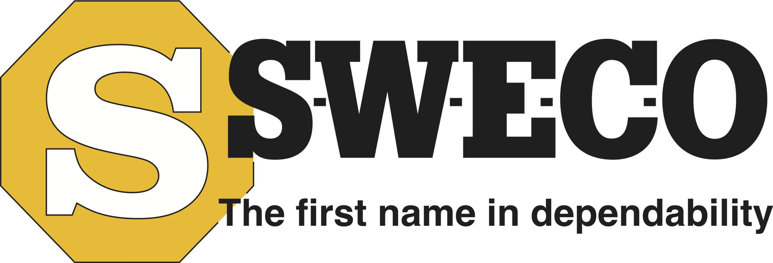 SWECO_Logo.png