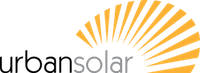 Urban-Solar-Logo-Hybrid-PMS.png