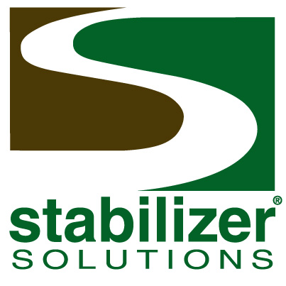 STABILIZER_SOLUTIONS_LARGE.jpg