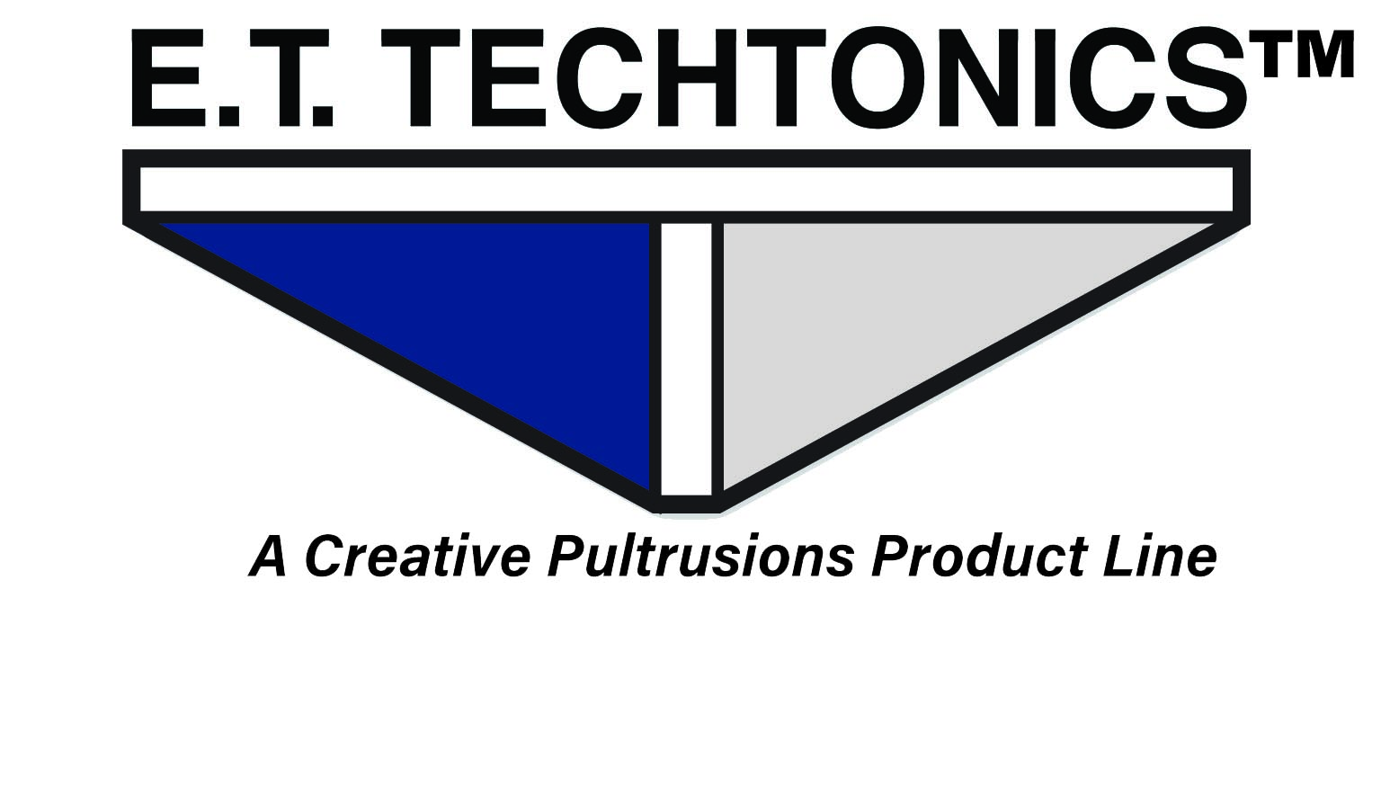ET Tech logo 3 color final.jpg