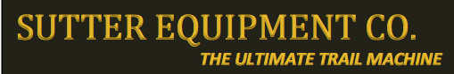 SUTTER logo.jpg
