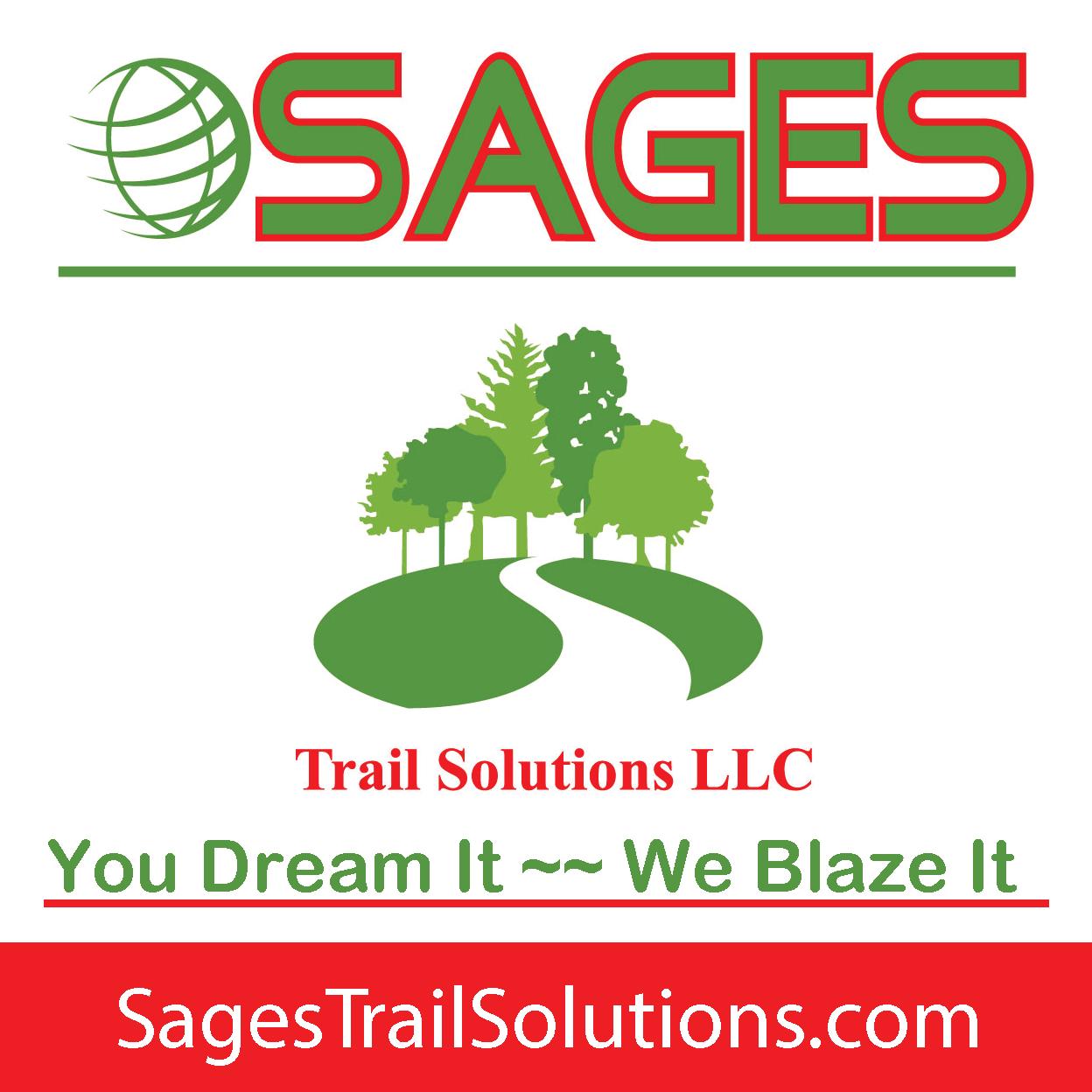 Sages Trail Solutions LLC LOGO.png
