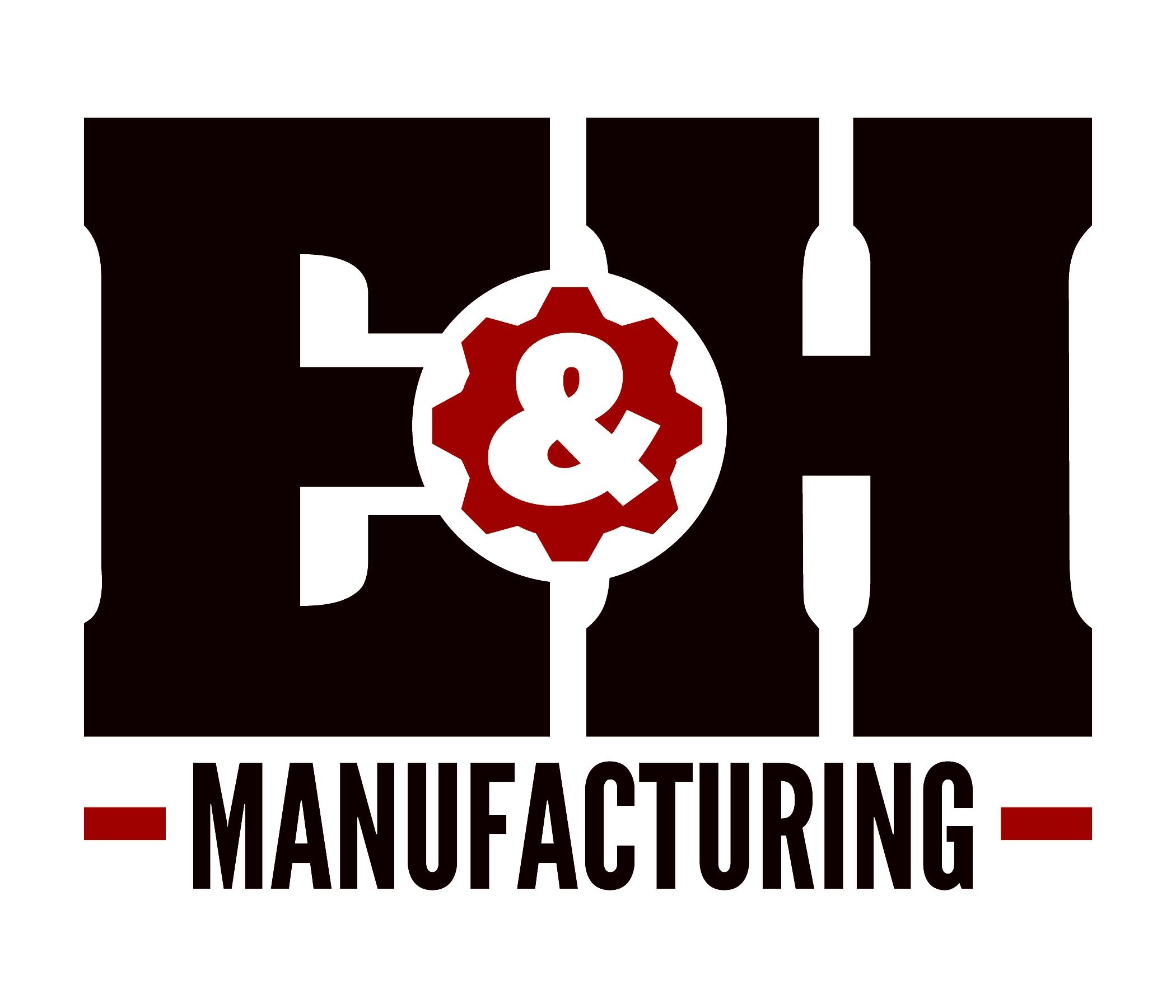 e&h-logo-cmyk-black.jpg