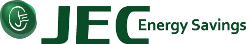 JEC-Energy-Savings_Logo.jpg