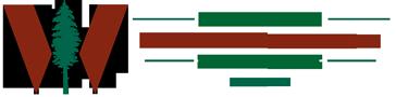 Website_logo_long.png