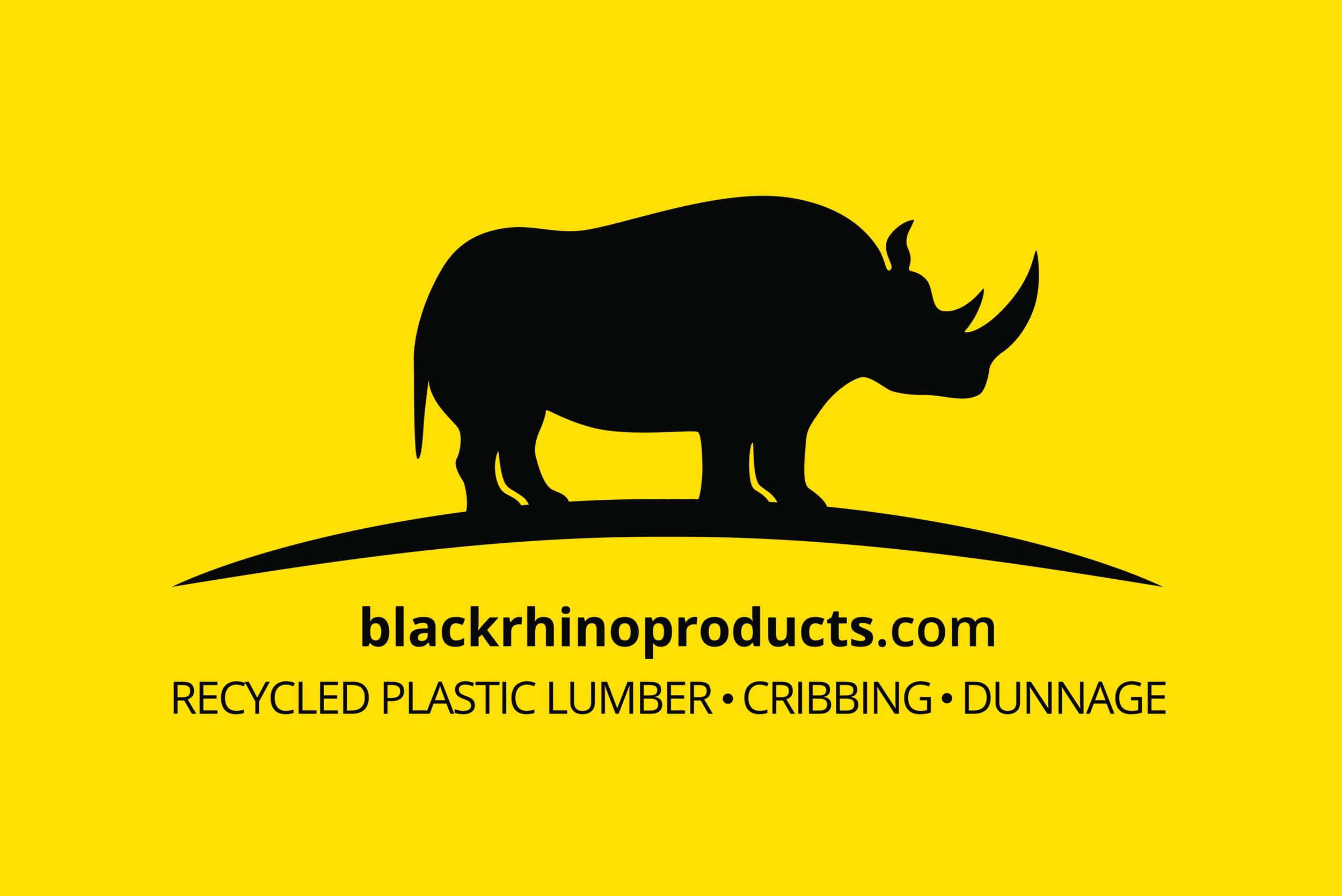 black-rhino-poster.png