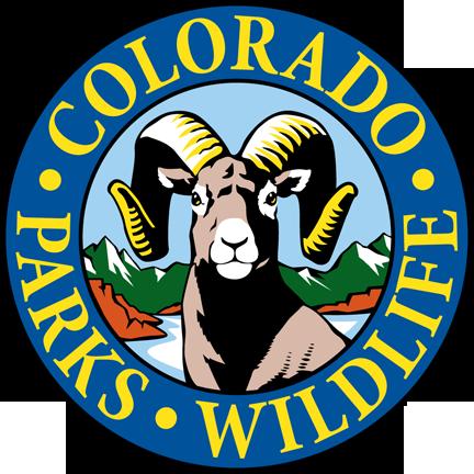 CPW_Logo_Color_Transparent_PNG (1).png