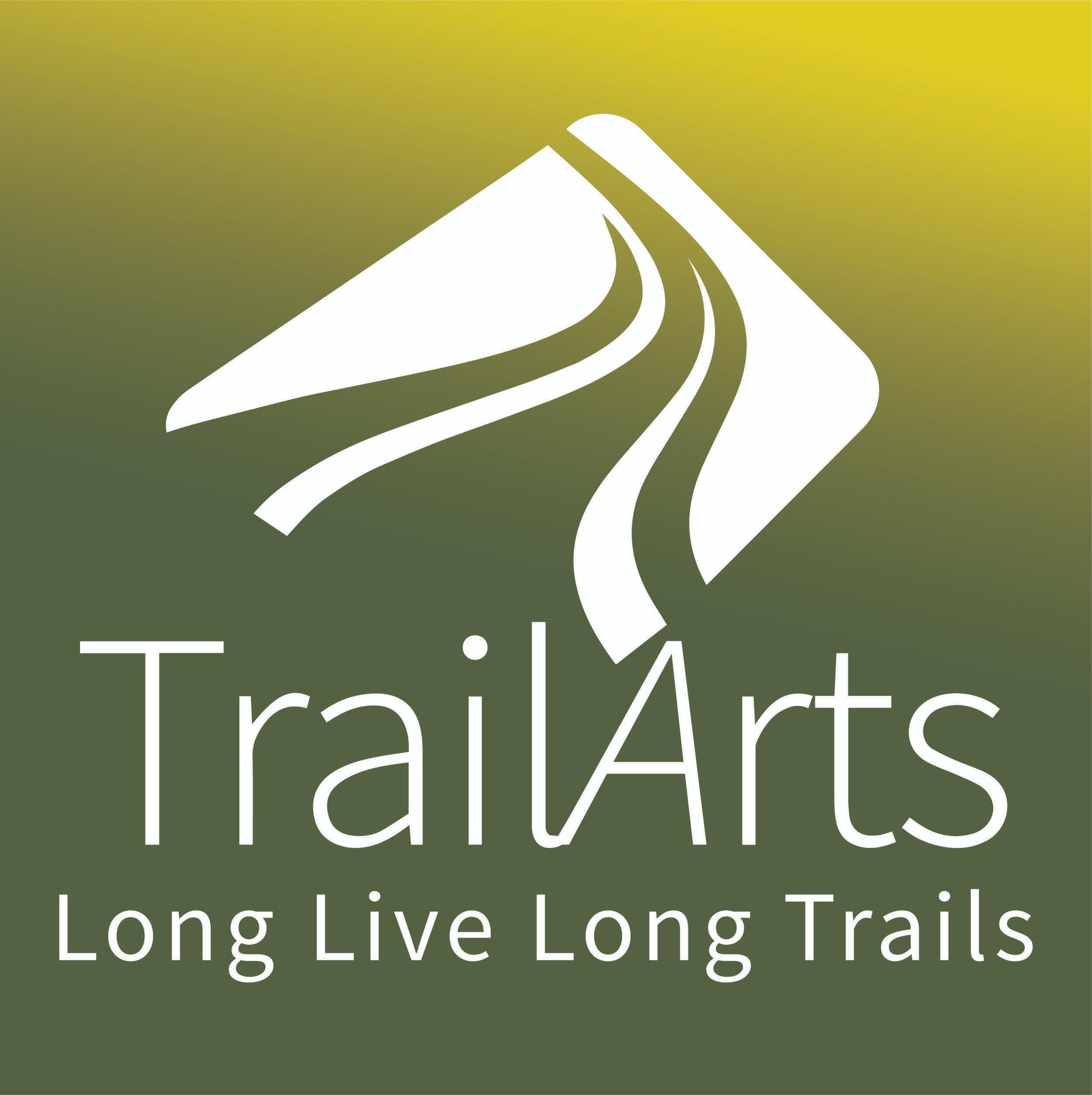 Trail+Arts+Banner+Logo+gradient+JPEG.jpg