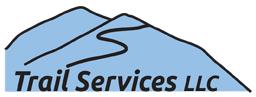 TrailServices_logo_3_SM.jpg