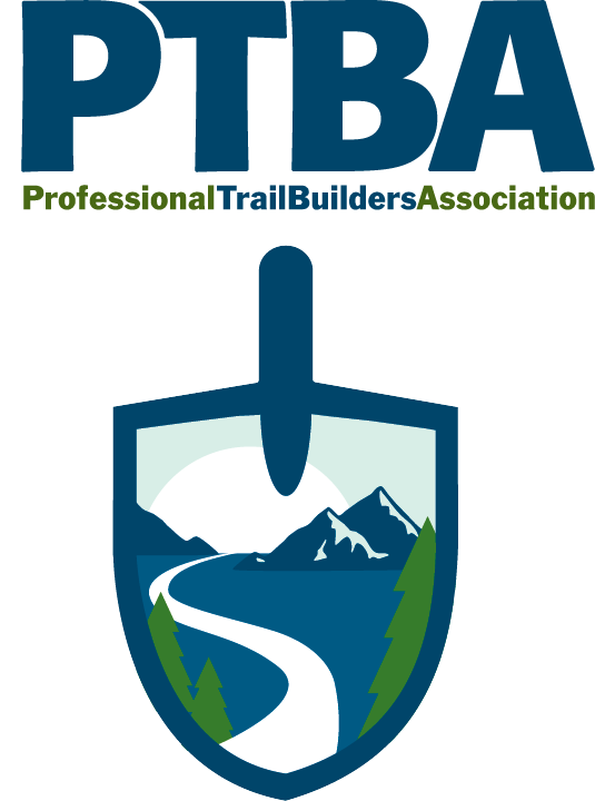 ptba_logo_subset_stacked.png