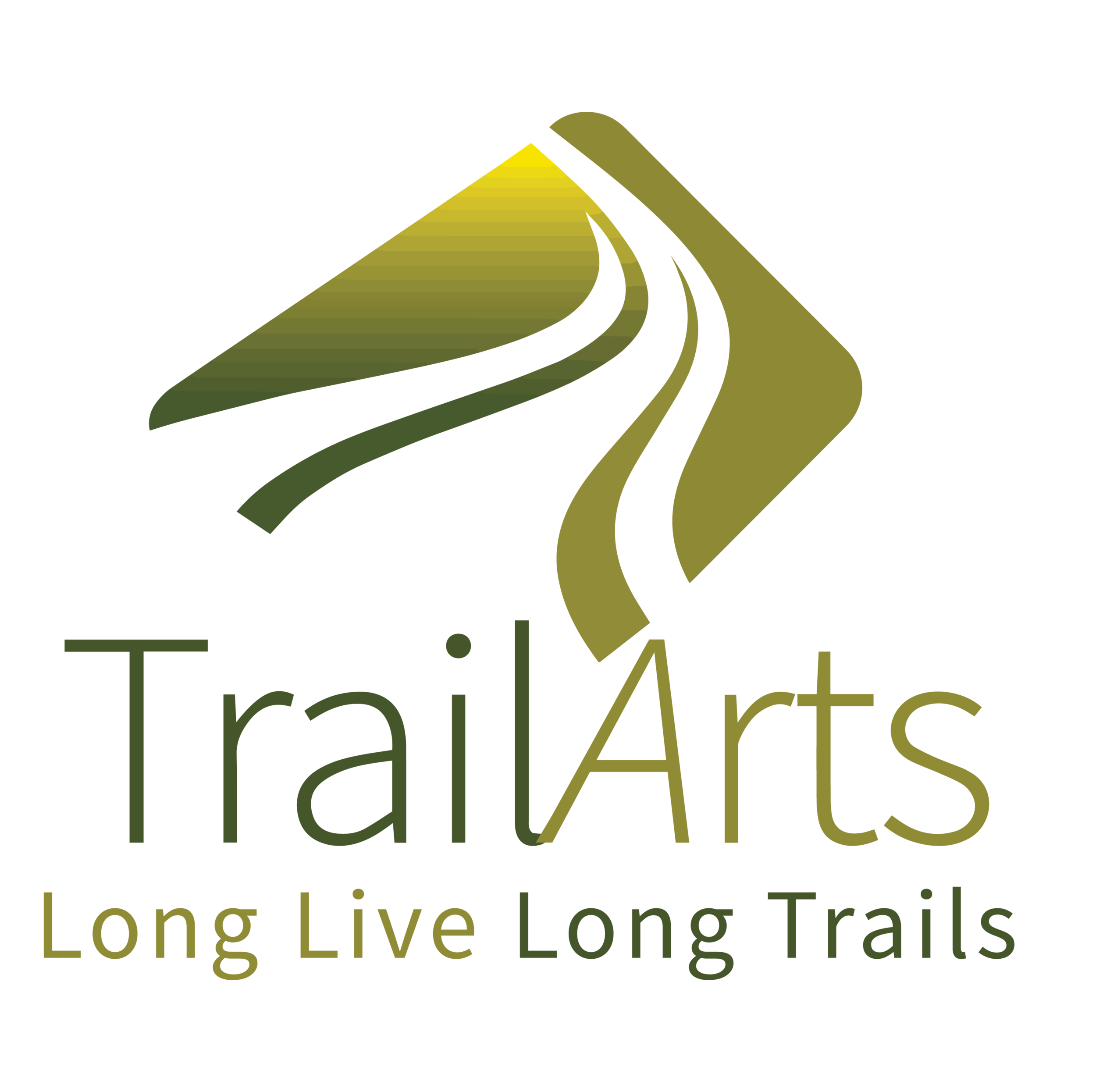 Trail Arts Banner Logo transparent PNG.png