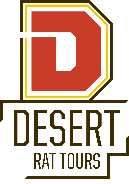 DRT-full logo.png